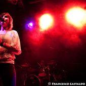 2 Febbraio 2010 - Alcatraz - Milano - Gathering in concerto