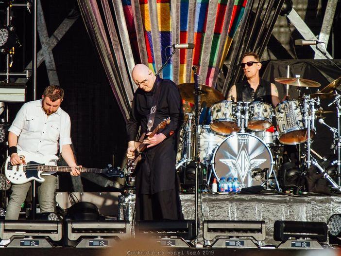 In che modo gli Smashing Pumpkins ispirarono i Nirvana e i Pearl Jam?