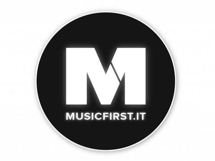Music First, per il Black Friday sconti su prodotti di catalogo e novità: i dettagli
