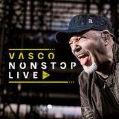 Vasco Rossi - VASCO NONSTOP LIVE (LIVE)