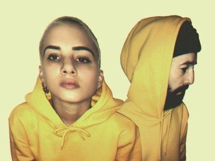 Coma_Cose: ascolta il nuovo singolo 'Nudo Integrale' - VIDEO