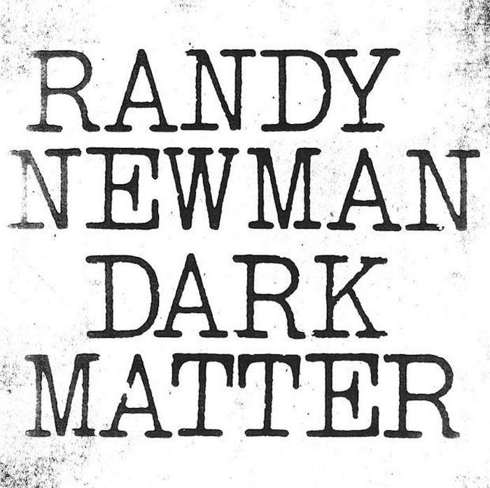 https://a6p8a2b3.stackpathcdn.com/kDoWc-VKib2-Pj1FfIadLX-lN9E=/700x0/smart/rockol-img/img/foto/upload/randy-dark-matter.jpg