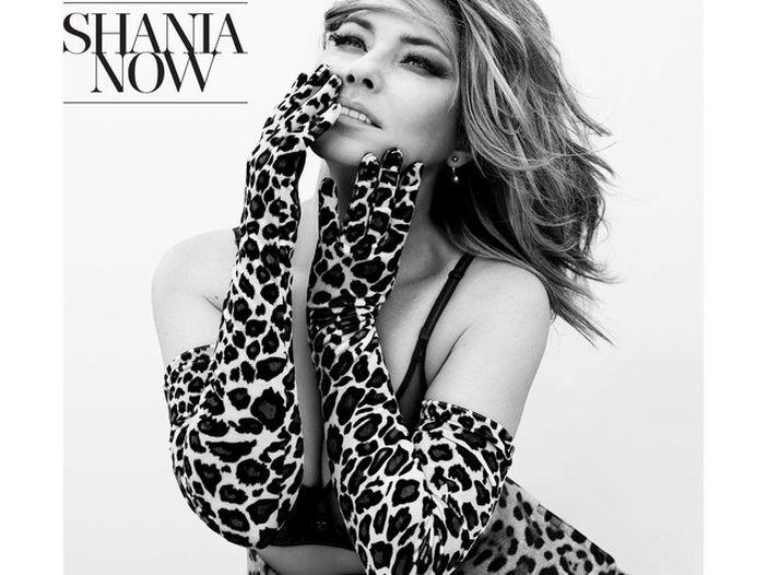 Shania Twain, una carriera da regina delle classifiche