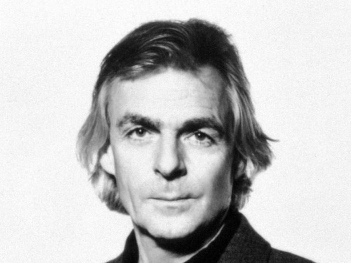 Richard Wright: gli album da solista del tastierista dei Pink Floyd