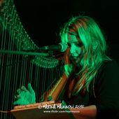 1 giugno 2015 - Lilith Festival - Porto Antico - Genova - Cecilia in concerto
