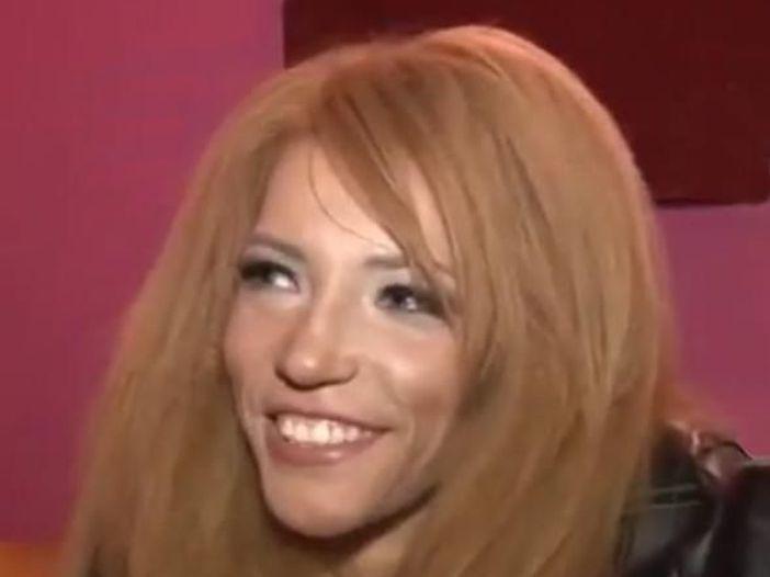 Eurovision: l'Ucraina nega l'ingresso alla cantante russa Yulia Samoilova