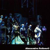 9 settembre 2012 - Peter Pan - Arena - Verona - Edoardo Bennato in concerto