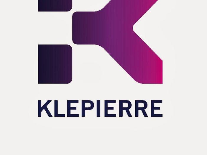 Music Battle Tour: le selezioni nelle gallerie commerciali Klepierre, la finale europea a Milano