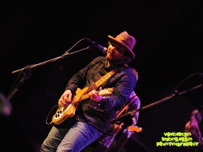 Wilco: un nuovo brano in free download - SCARICA