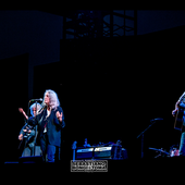 9 luglio 2021 - Estate leggerissima - Torre del Lago Puccini (Lu) - Patti Smith in concerto