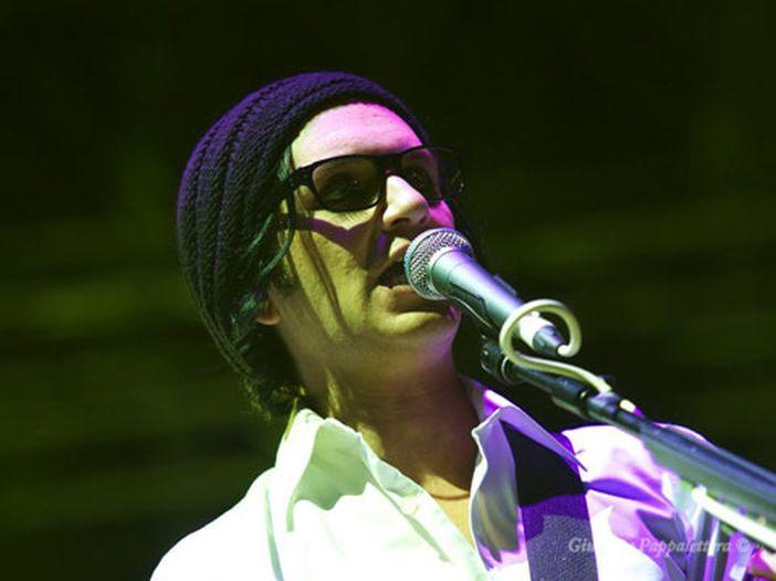 Brian Molko (Placebo). 'Su Spotify la penso come Thom Yorke'
