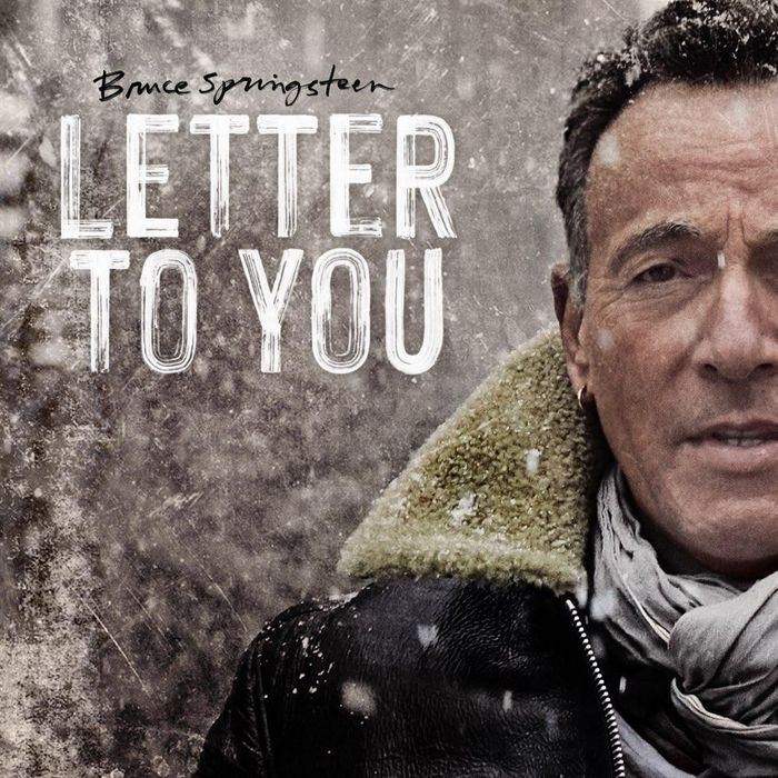 https://a6p8a2b3.stackpathcdn.com/kVNwd3tHUwxoVjGPoOW0WhVXgNw=/700x0/smart/rockol-img/img/foto/upload/springsteen-cover-letter-to-you.jpg