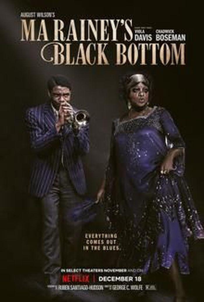 https://a6p8a2b3.stackpathcdn.com/kVomoBqR2YZ6RSjHiBZVoNLUZ78=/700x0/smart/rockol-img/img/foto/upload/ma-rainey-s-black-bottom-film-poster.jpg