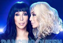 Cher, 10 successi di una grande popstar