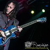 29 giugno 2012 - Lucca Summer Festival - Piazza Napoleone - Lucca - Tom Petty in concerto