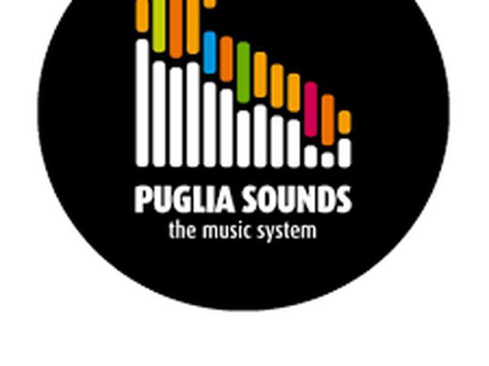 Puglia Sounds lancia PugliaSounds Plus