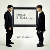Urban Strangers - DETACHMENT