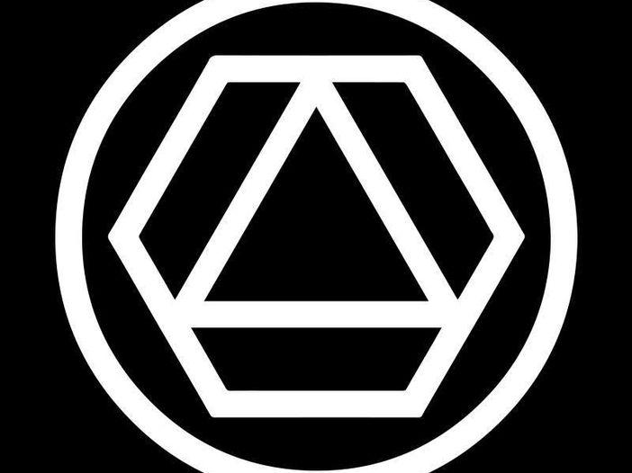 Three Six Zero si prepara a lanciare una sua etichetta (in partnership con Sony)?