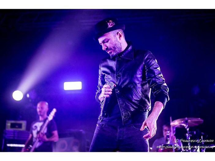 Samuel dei Subsonica: il singolo 'La risposta' anticipa l'album solista, con lo zampino di Jovanotti