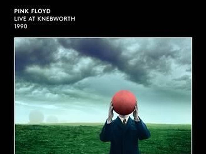 Pink Floyd, in streaming 'The Great Gig In The Sky' da 'Live at Knebworth 1990': ascolta