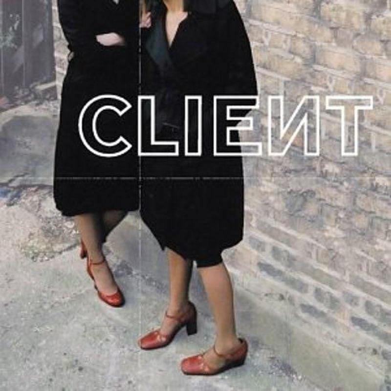 Client: l'elettronica al femminile