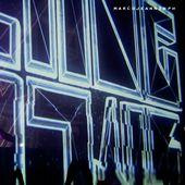 29 maggio 2014 - Alcatraz - Milano - Flying Lotus in concerto