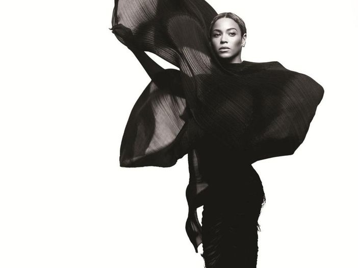 Concerti, Beyoncé: una data a Milano (a San Siro) a luglio con il 'Formation tour' - VIDEO
