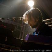 5 Giugno 2009 - Magnolia - Milano - Dente in concerto