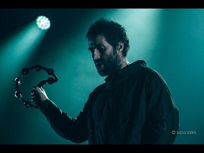 Liam Gallagher: pubblicato il video di 'I've All I Need' – GUARDA