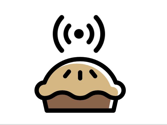 Ricavi da streaming: il dibattito sgangherato sulla ripartizione della torta