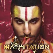 Madh - MADHITATION