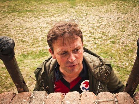Rockol The Observer, Mezzala: guarda il nuovo video con Bruno Pizzul