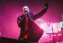 Corey Taylor rivela qual è la sua canzone preferita degli Slipknot