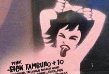 Sick Tamburo, esce una nuova versione di 'La fine della chemio' con Jovanotti, Manuel Agnelli, Samuel, Lo Stato Sociale e altri
