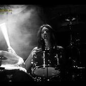 27 ottobre 2012 - Cage Theatre - Livorno - Tito & Tarantula in concerto