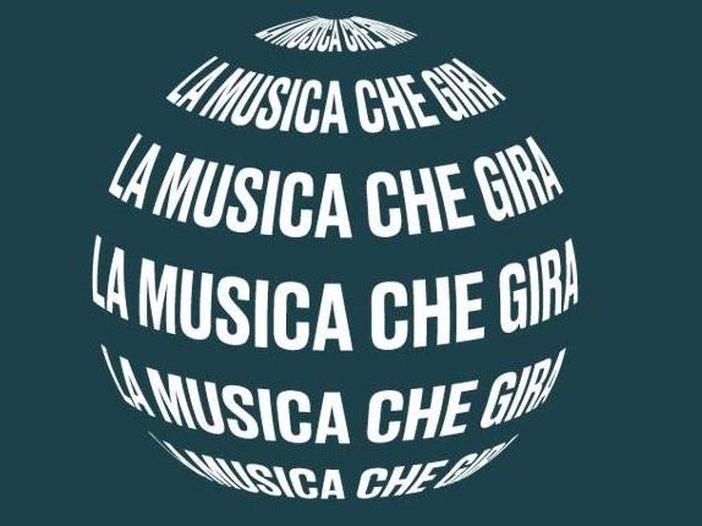 Welfare dello spettacolo, critiche anche da La Musica che Gira