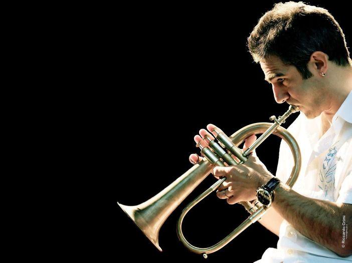 Paolo Fresu ha vinto il prestigioso Django d'Or