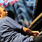 9 Agosto 2011 - Summer Nights Jazz Festival - Serravalle Scrivia (Al) - Area in concerto