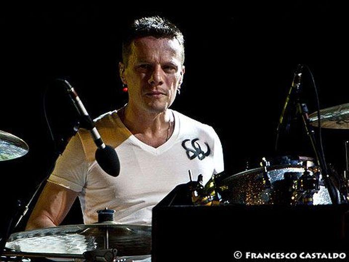 U2, Larry Mullen: dieci groove indimenticabili di un grande batterista