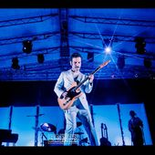 19 luglio 2021 - Moonland - Piazza Matteotti - Sarzana (Sp) - Colapesce e Dimartino in concerto