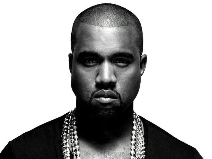 Kanye West, collaborazioni con Theophilus London e Nile Rodgers