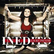 Laura Pausini - INEDITO