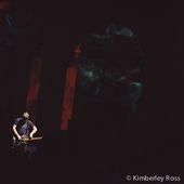 28 gennaio 2014 - Chiesa Evangelica Metodista - Roma - Unicum in concerto