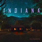 Dulcamara - INDIANA
