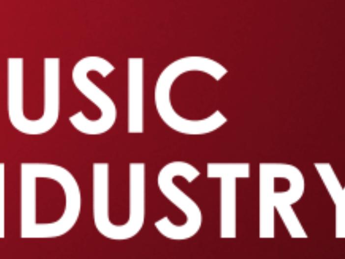 Goldman Sachs: musica -25%, poi rimbalzo e crescita super