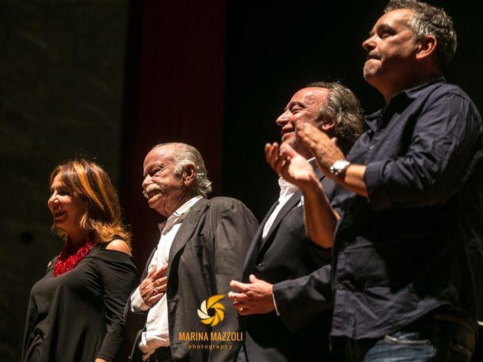 Gino Paoli e la SIAE, gli scenari possibili dopo il Consiglio di domani