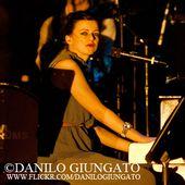 23 Febbraio 2013 - Teatro Comunale - Firenze - Baustelle in concerto