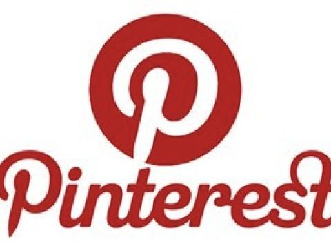 'Record Store Day in Italy': scopri la nostra nuova board su Pinterest