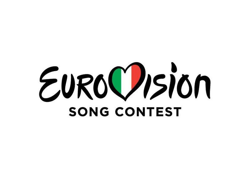 """Eurovision 2022, il direttore di Rai1: """"In ritardo sulla scelta della città"""""""