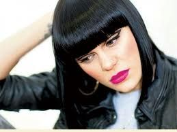 'The voice' UK: Jessie J lascia. 'Pronta Emeli Sandé'